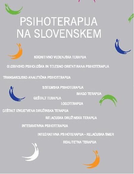 ZbornikSlika