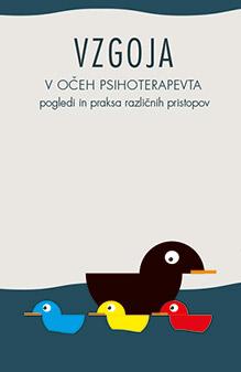 zbornik_naslovnica_vzgoja